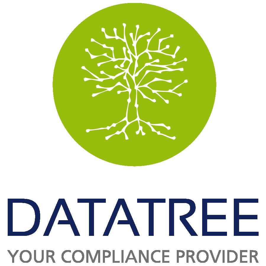 Datatree AG
