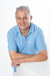 Zahnarzt Dr. Josef Stoiber