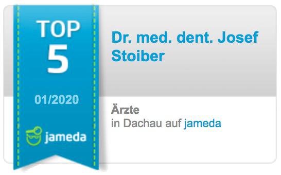 jameda-2020