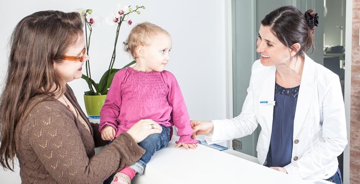 Service - Zahnarztpraxis Dr. Josef Stoiber
