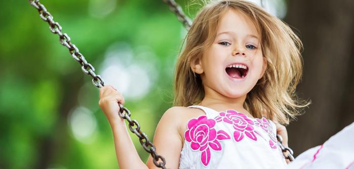 Zahnarztpraxis Dr. Josef Stoiber - Kinderprophylaxe