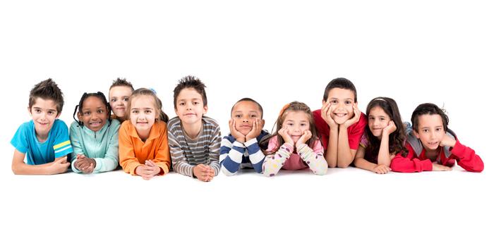Zahnarztpraxis Dr. Josef Stoiber - Kinderzahnheilkunde