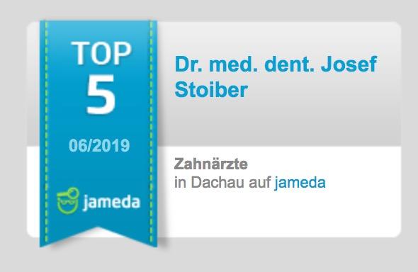 jameda-2019
