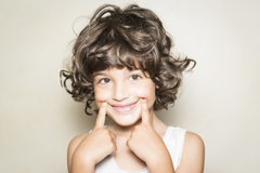 kinderzahnheilkunde-jungen