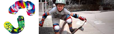 kinderzahnkeilkunde_sportmundschutz