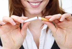 nicht_rauchen-implantate
