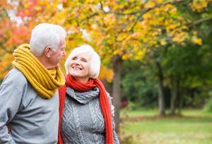 senioren-implantate