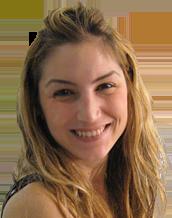 testimonial-informationsveranstaltungen-zahnarztpraxis-dr-stoiber
