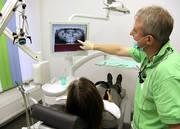 zahnarztpraxis-dr-stoiber-content-das-koennen-wir