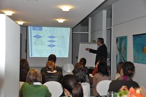 zahnarztpraxis-dr-stoiber-content-informationsveranstaltungen